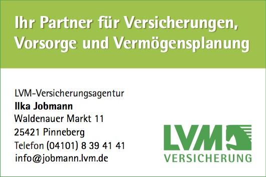 logo LWM Jobmann