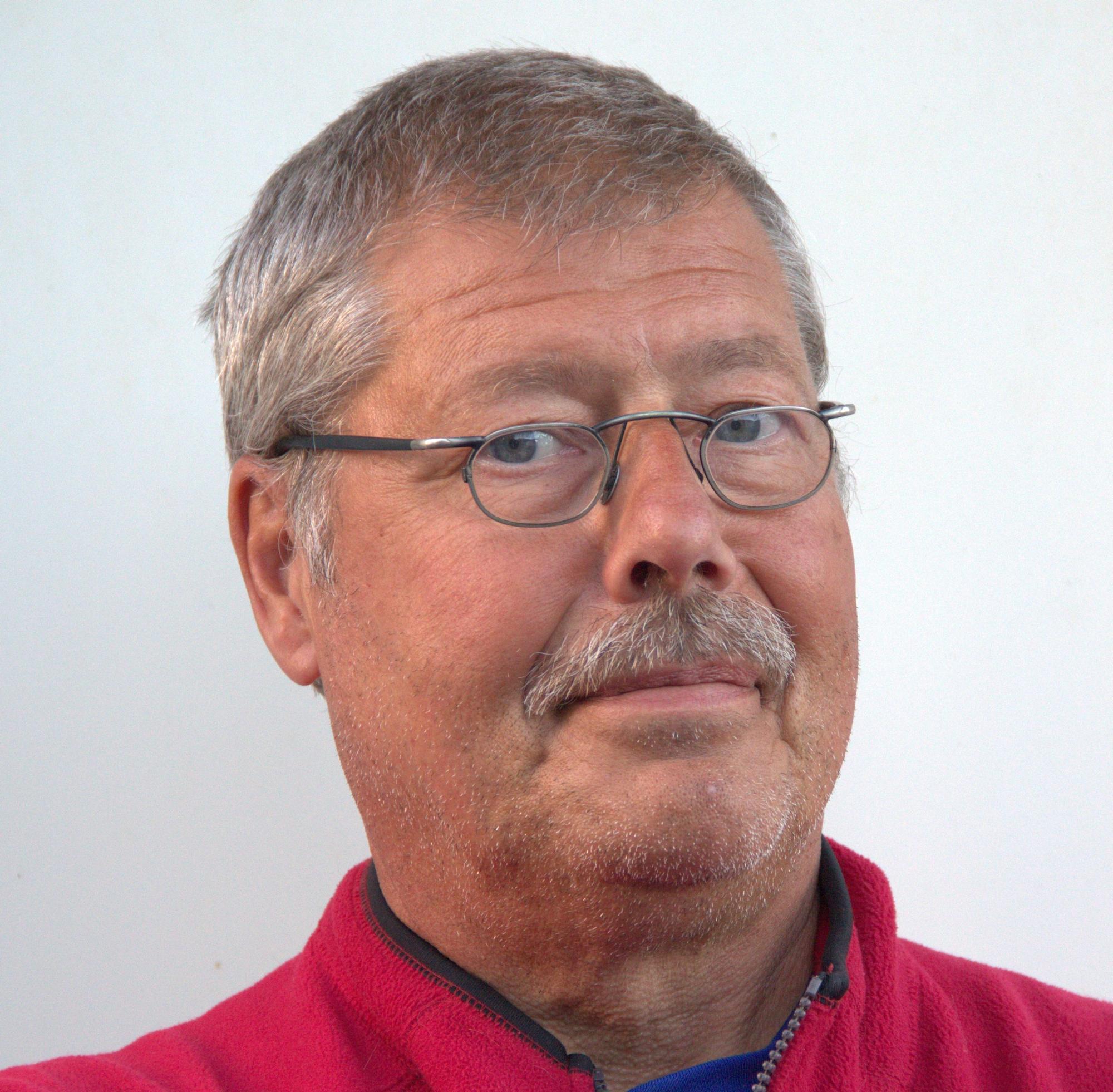 Helmut Brathauer