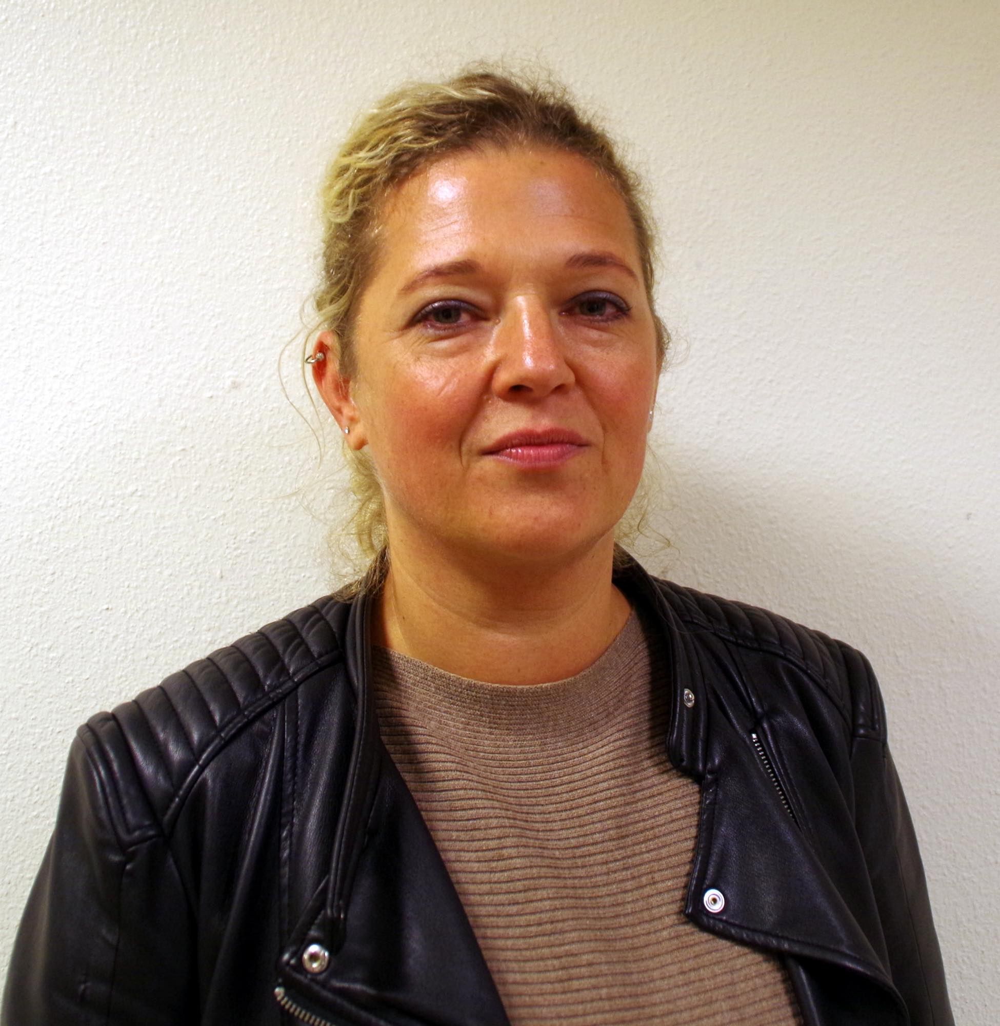 Kathrin Böhnlein