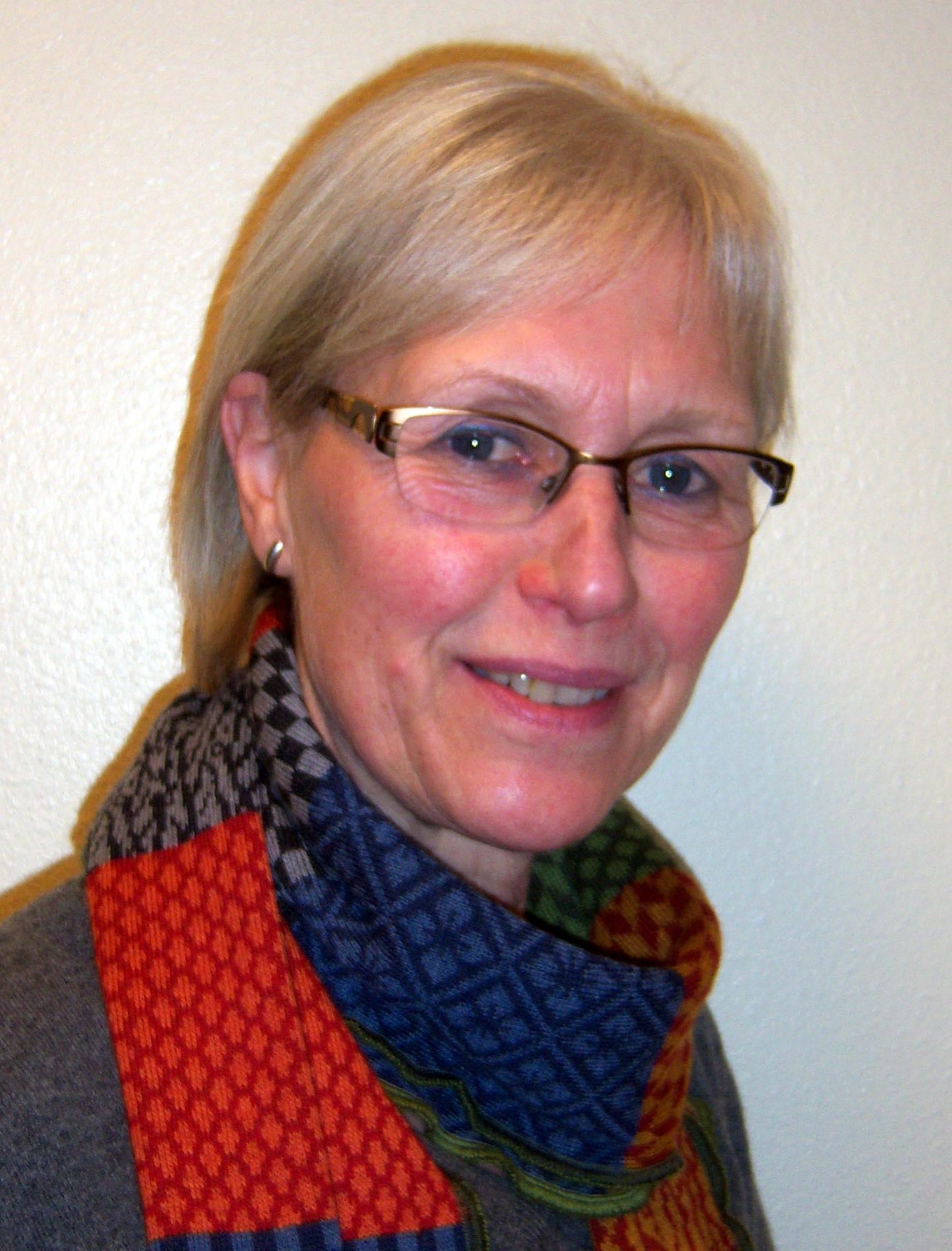 Elisabeth Lösch