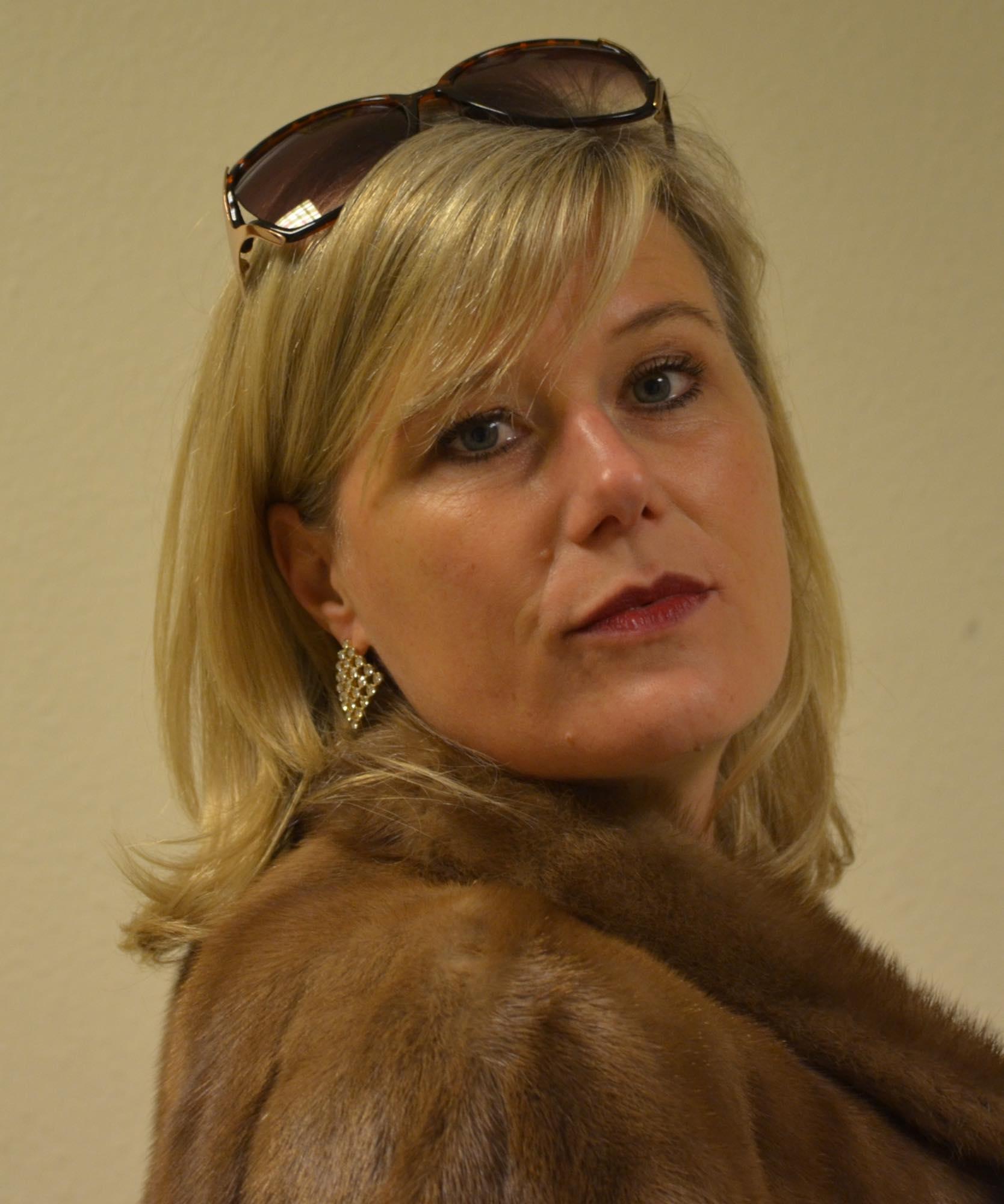Stephanie Clausz
