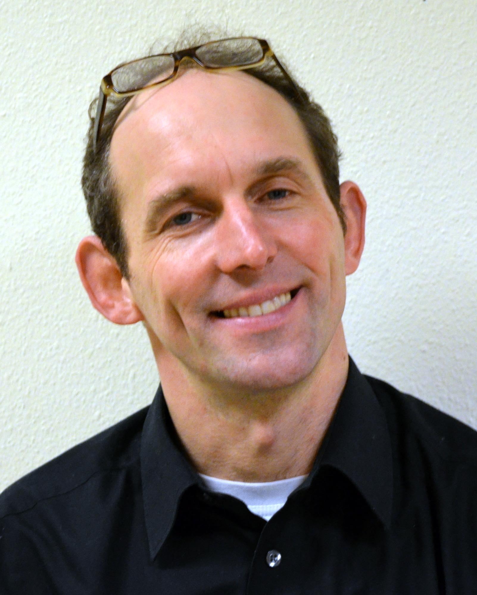 Thorsten Ramcke
