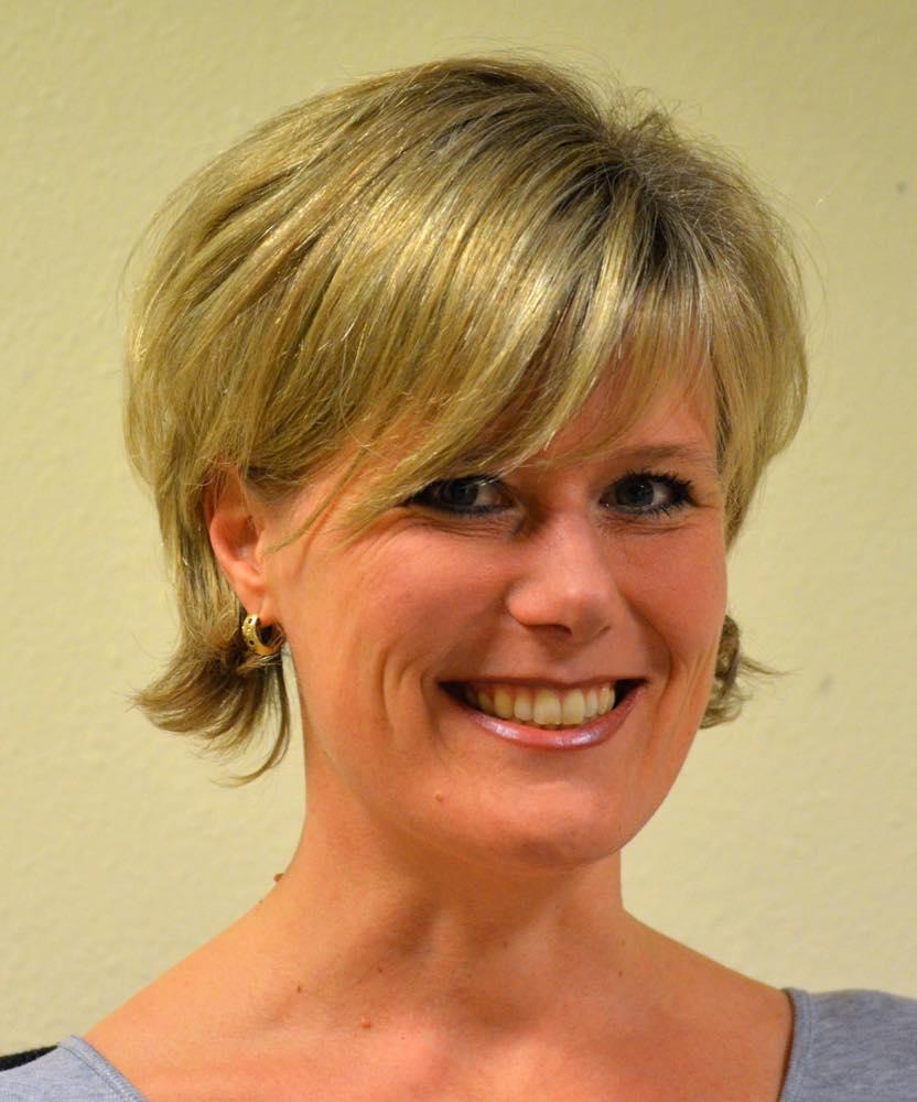 Stefanie Clausz